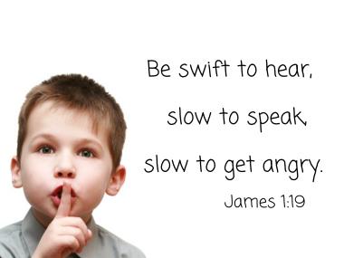 Swift to Hear